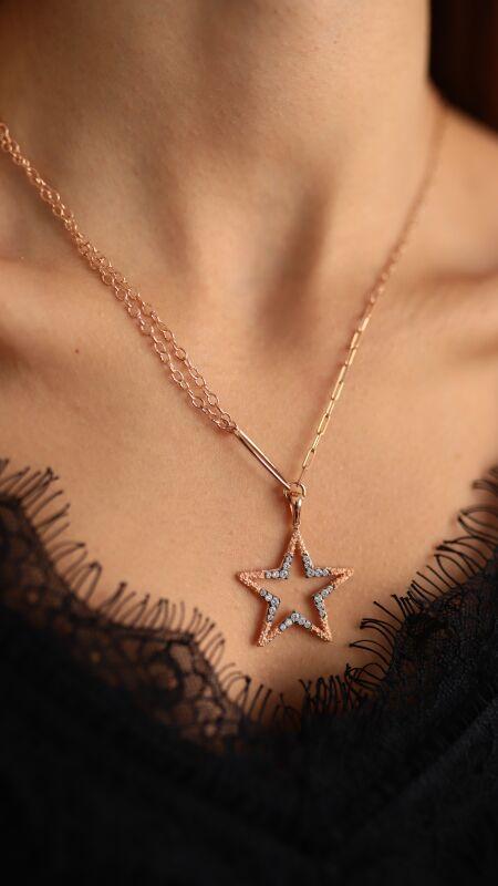- Yıldız Uç ve Zincir